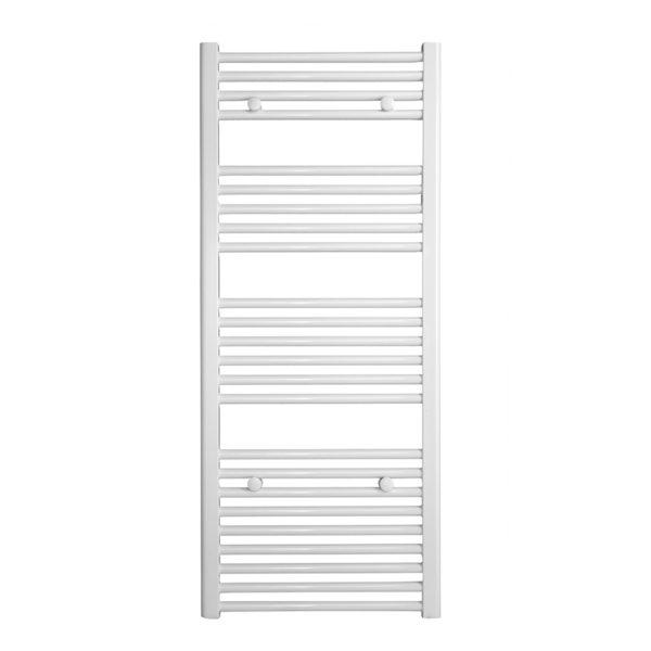 Kopalniški radiator 600x1400